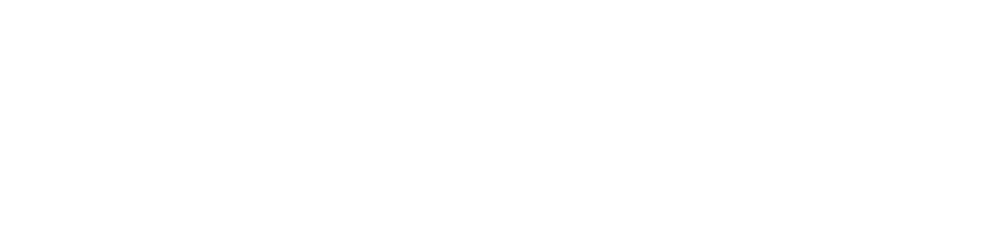 FERGUSON HVAC