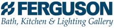 Ferguson Showrooms