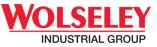 Wolseley Industrial Group